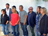 Fiction TV de La Rochelle 2015
