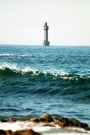 Phare la Jument