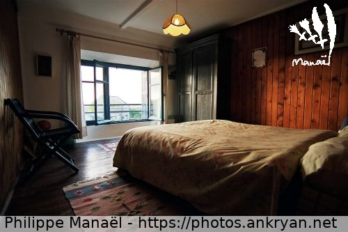 Chambre d 39 h tes penn arlan ile d 39 ouessant ankryan photos for Chambre hote ouessant