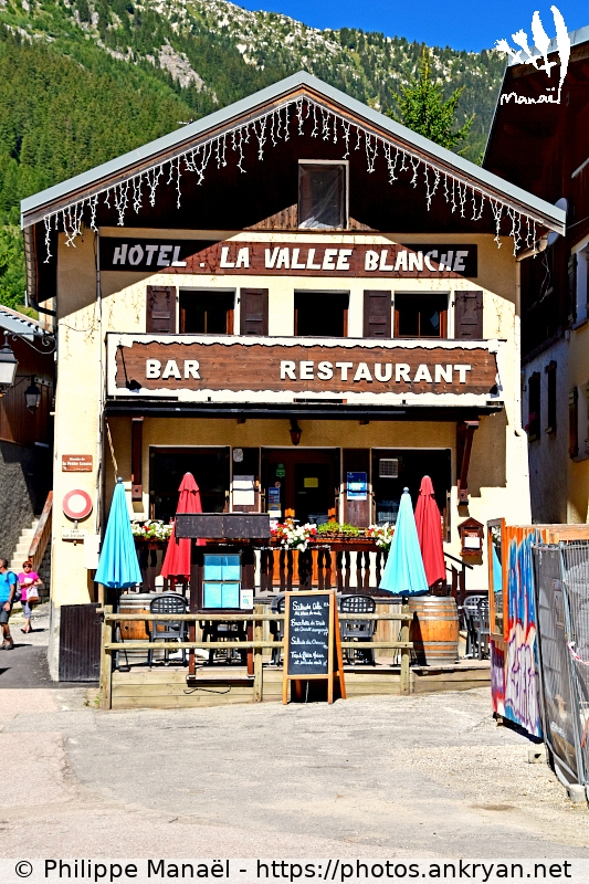 Hotel Pralognan La Vanoise Piscine