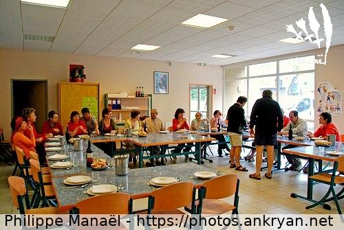 Restaurant Le Baroudeur Sanary Sur Mer