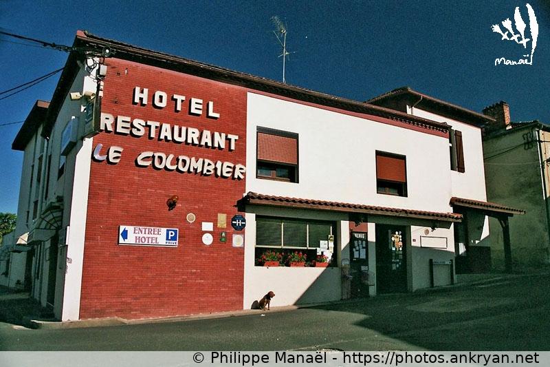 Hotel Deauville Piscine Interieure